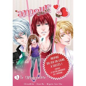 amour-sucre,-tome-1---le-sms-mystere-3114912