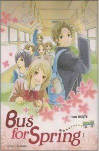 bus-for-spring,-tome-1-56531-250-400